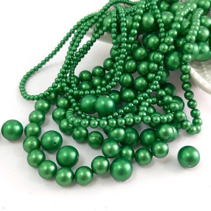 eden green